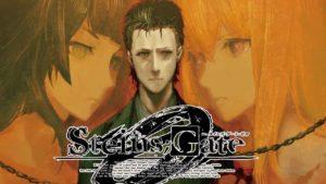 Análisis de Steins;Gate 0: El Rintaro más melodramático logra superar el listón elevado que dejó la primera entrega