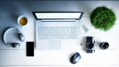 ¿Empiezas 2020 con PC nuevo? 15 apps esenciales