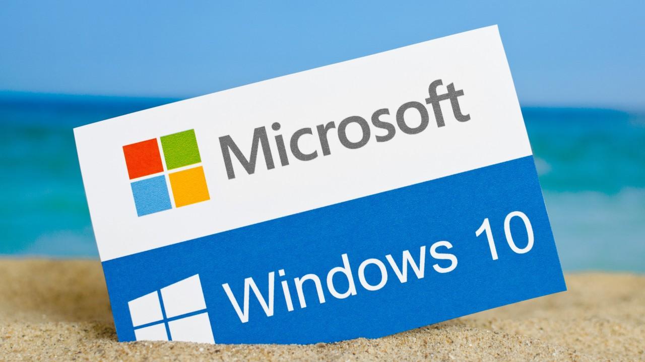 Windows 10: 24 funciones de este año que aún no has utilizado o que desconoces