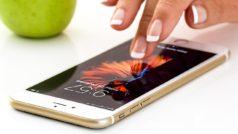 ¿Empiezas 2020 con iPhone nuevo? 22 apps esenciales