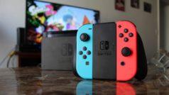 ¿Te han regalado una Nintendo Switch esta Navidad? 12 juegos esenciales