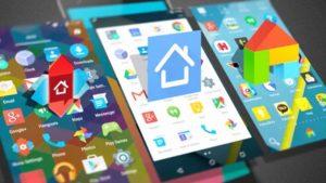 Apps imprescindibles para personalizar tu Android