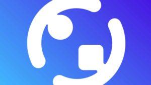 ToTok, la presunta app espía de los Emiratos Árabes, regresa a Google Play Store