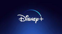 Disney+ llega en un mes: ahorra dinero con su promoción de bienvenida