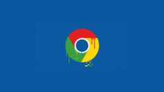 Las extensiones de Google Chrome más divertidas