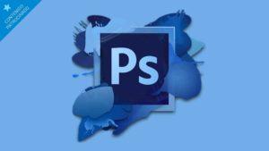 ¡Feliz cumpleaños, Photoshop! Esta es la historia del editor de fotos más famoso