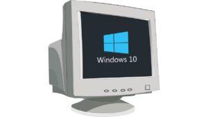Programas retro que puedes instalar en Windows 10