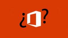 Office 2019 vs Office 365: cuál es el mejor para ti