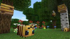 Cómo activar el modo creativo en Minecraft