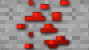 Minecraft: guía redstone