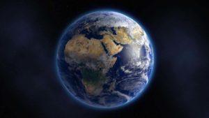 Los mejores fondos de pantalla del espacio
