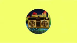 Roblox: dónde conseguir IDs de canciones