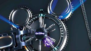 10 películas clásicas Disney infravaloradas y olvidadas que estarán disponibles en Disney+