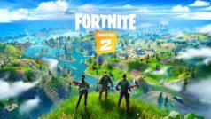 Los mejores juegos online gratuitos