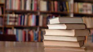 Instagrammer de 13 años amante de los libros pasa de 40 a 150 mil seguidores gracias al gesto de su hermana