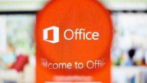 """Guía completa de formatos de archivo de Microsoft Office (""""quién es quién"""" y """"para qué"""")"""
