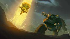 Los mejores juegos offline de Android e iOS