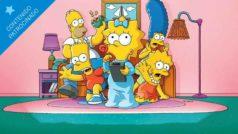 Los 10 mejores episodios de Los Simpson