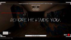 Los mejores juegos de terror en Roblox
