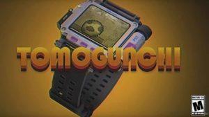 Inexplicablemente, Call of Duty Modern Warfare anuncia su Tamagotchi particular en lugar del esperado Warzone