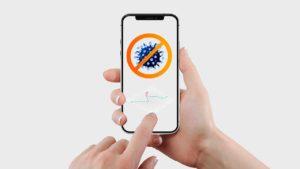 La Unión Europea quiere una única app centralizada para rastrear el coronavirus