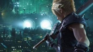 Análisis de Final Fantasy VII Remake: Un tremendo remake no solo para el juego original sino para toda la saga