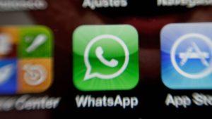WhatsApp limita el reenvío de mensajes para evitar que se difunda info falsa sobre el Coronavirus