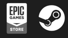 Guía para descargar juegos gratuitos en Steam, Epic, GOG… en tiempos de confinamiento