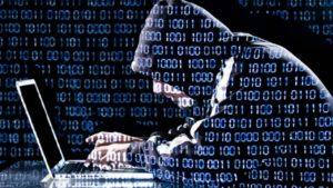 Hackers venden datos privados de 600.000 usuarios de email en la dark web