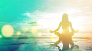 Las mejores apps de mindfulness y meditación