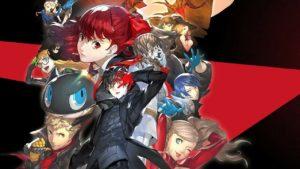Análisis de Persona 5 Royal: Una edición definitiva imbatible e inolvidable