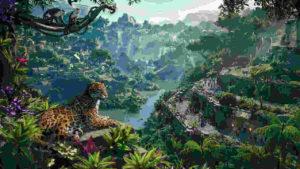 Análisis de Planet Zoo Arctic Pack / South America Pack: Dos grandes DLC que alargarán tus horas de gestión zoológica