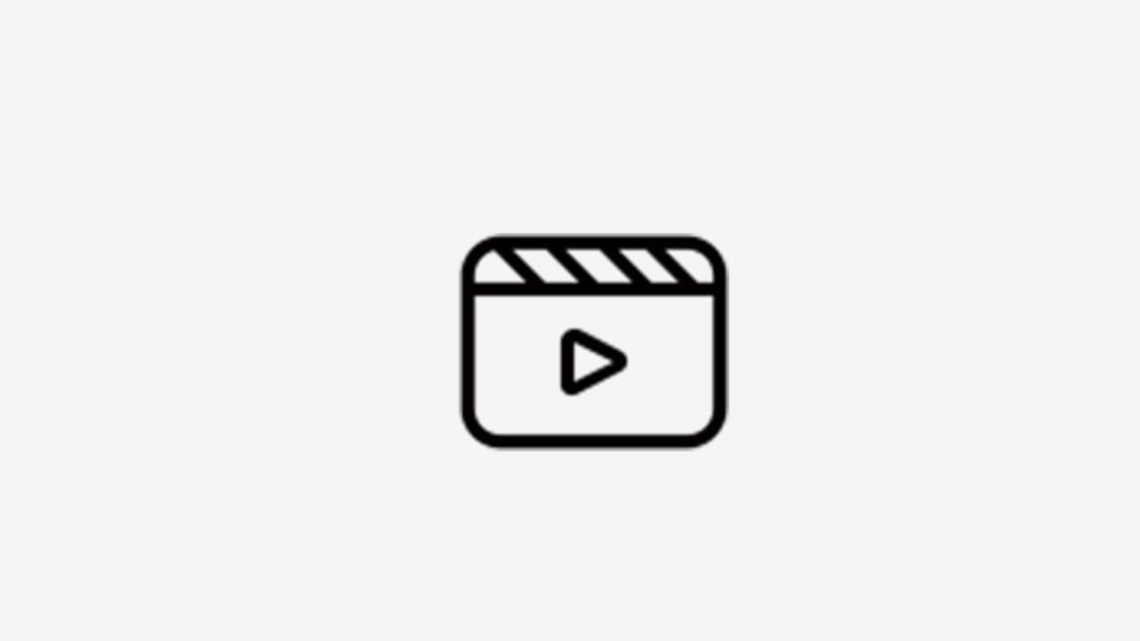 Cómo convertir fácilmente vídeos a otro formato