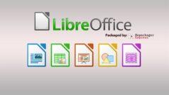 Las mejores extensiones para LibreOffice, el Word gratis