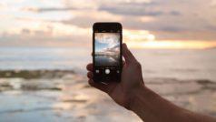 Trucos para hacer mejores fotos con tu teléfono