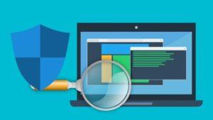 Los mejores antivirus para ordenadores con pocos recursos