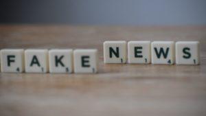 Un repaso a los «mejores» bulos que corren en redes sociales