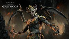 Análisis de The Elder Scrolls Online Greymoor: Una sorprendente aventura gótica y la mejor expansión hasta la fecha