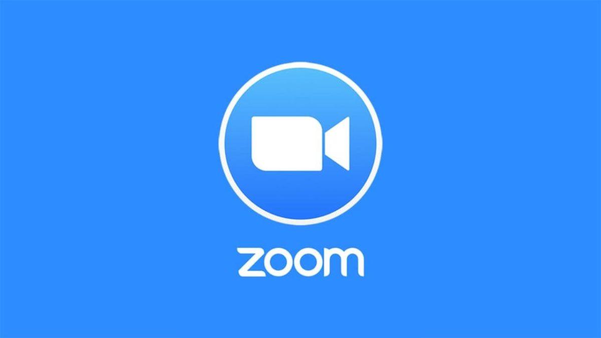 Guía básica para utilizar Zoom
