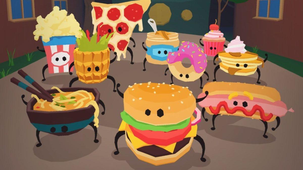 Los mejores juegos divertidos de Android para cuando quieres animarte