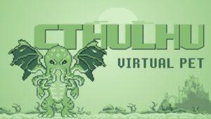 Los mejores juegos de mascotas virtuales de Android
