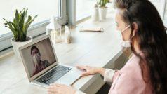 Las mejores aplicaciones de videollamada