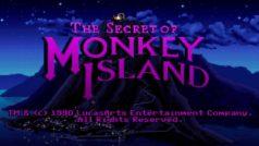 Los mejores juegos retro gratis que puedes encontrar en Archive