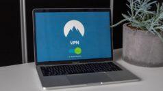 Las VPN más rápidas y seguras del 2020