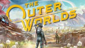 Análisis de The Outer Worlds: Un paso hacia adelante a nivel cósmico en el mundo de los RPG-Shooter