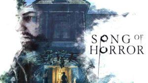 Análisis de Song of Horror: El primer gran juego de terror de la década