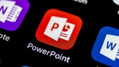 Las mejores plantillas para Powerpoint