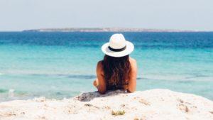 Las mejores páginas web para planificar tus vacaciones