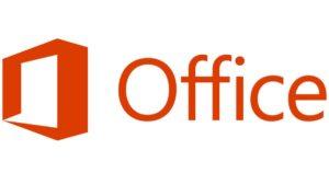 Los mejores sitios para descargar plantillas de Office