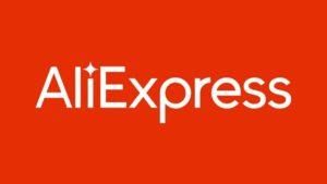 AliExpress: Cómo detectar estafas y recopilación de consejos